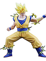 Dragon Ball Autres PVC Figures Anime Action Jouets modèle Doll Toy