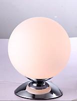 Lampade da scrivania-Moderno/contemporaneo- DIPVC-Protezione occhi