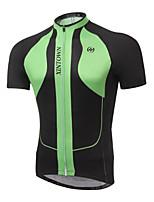 XINTOWN Bike Jersey Cycling Riding Clothing Racing Shirts Sportswear