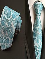 New Classic Formal Men's Tie Necktie Wedding Party Gift G2007