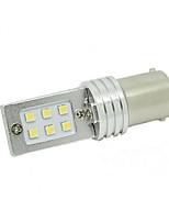 Stadt passen etc 12v 2w 1156 Auto-Signallicht, Auto Bremslicht LED Blinker