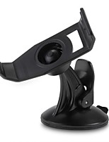 mount houder base + beugel cradle clip voor Garmin Nuvi 200w 265WT GPS New