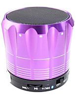 bluetooth einzelnen Subwoofer für Lautsprecher
