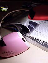 bolso de la manera LED de carga de la lámpara de la lámpara bolsas llevó la luz de la iluminación mini lámpara de mesa de noche recargable