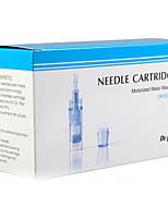 VanteeBlanqueo / Mejoras en las arrugas / Limpieza de Profundidad / Extracción de Cutículas / Anti envejecimiento / Restaura la