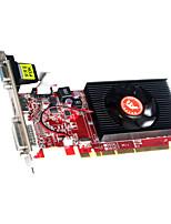 ATI Radeon HD6450 1GB DDR3 x11 directa PCI-E tarjeta de vídeo x16 nave de descenso