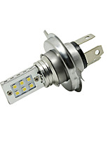 New Sagitar H4 LED Fog Lamp Car High Beam Lamp Car Low Beam Lamp