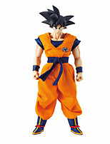 Dragon Ball Anime Action Figure 26CM Model Toy Doll Toy