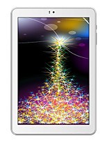 Ainol AX7 fire 7 pulgadas 5GHz Android 4.4 Tableta ( Quad Core 1920*1200 1GB + 16GB N/C )