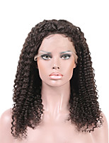 7A Full Lace Human Hair Wigs For Black Women Brazilian Hair Wig Curly Lace Front Human Hair Wigs Glueless Full Lace Wigs