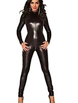 -Tierkostüme / Mehre Kostüme- fürFrau-Kostüme- mitGymnastikanzug