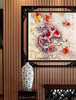 Diamond Mosaic 5D Round Rhinestones DIY The Beas Autumn Melody Diamond Embroidery Kits Diamond Painting Cross Stitch