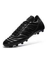 Men's Football Sneakers Spring / Summer / Autumn / WinterAnti-Slip / Damping / Cushioning