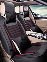la nuova seta leathercar copertura di sede cuscino dimensioni interne automobilistiche tutti i modelli generali stagioni cuscino canbe