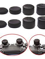 -Austauschteile-PS4-Mini-Polykarbonat-Audio und Video