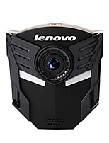 Lenovo v5 Car DVR Recorder 2.4