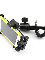 accessori porta cellulare supporto GPS moto moto universale