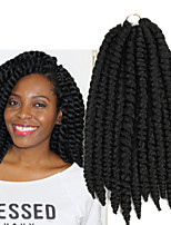 X-TRESS Havana Mambo Twist Crochet Braid Hair 14