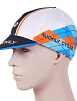 Caps(Azul) -Transpirable / Resistente a los UV / Permeabilidad a la humeda / Secado rápido / Resistente al Viento / Capilaridad- de