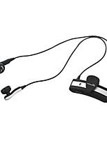 Bluetooth v4.0 Ohrhörer (in Ohr) für Handy
