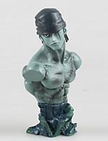 One Piece Autres 16CM Figures Anime Action Jouets modèle Doll Toy