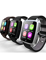 U11C Smart Watch for Android&Ios