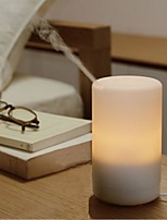 Aromatherapy Air Humidifier 3 in1 LED Night Light USB Essential Oil Ultrasonic Dry Electric Fragrance Diffuser