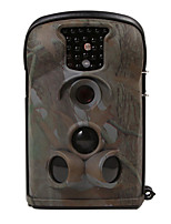 720p HD-video nachtzicht verborgen mini jacht camera 5210A met wifi-kaart beschikbaar