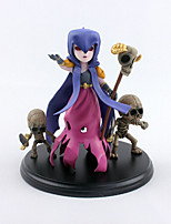 Anime Action Figure 15CM Model Toy Doll Toy