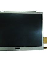 remplaçable fond écran LCD de réparation d'écran pour nintendo dsi ndsi