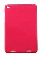 TPU Case Cover for Xiaomi MI Millet flat 2/MI Pad 2  7.9