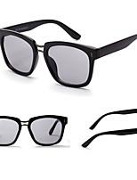100% UV400 Wayfarer Fashion Wood Lines Mirrored Sunglasses