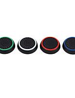Kit di accessoriNessuno- diSilicone-Sony PS3 / Xbox 360 / Sony PS2 / Xbox Uno / PS4
