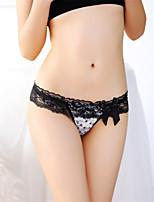Women C-strings / Ultra Sexy Panties,Lace Panties