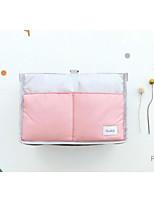 Packing Organizer For Travel Storage Fabric(20cm*15cm*4cm)