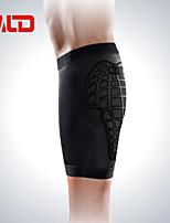 Autre soutien au sport Appui de sportsRespirable / Soutien des muscles / Faciliter l'habillage / Compression / Séchage rapide /