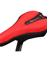 XINTOWN MTB Mountain Road Bicycle Cycling Bike Hollow Saddle Seat 3D Lycra