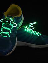 Personality LED Ride Necessary Luminous Shoelace