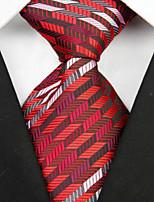 NEW Gentlemen Formal necktie flormal gravata Man Tie Gift TIE0016