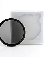 Fotga Ultra Slim Fader Variable nd-mc Filter ND2 zu ND400 55mm / 58mm Neutraldichte