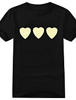 Inspired by Toaru Kagaku no Railgun Mikoto Misaka Cotton T-shirt