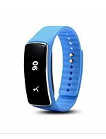 v5swaterproof llevar encima deportes reloj inteligente, compañero de Bluetooth / cámara remota para android&ios