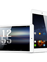 Ainol 7.85 pouces 5GHz Android 4.4 Tablette ( Quad Core 1024*768 512MB + 4Go N/C )