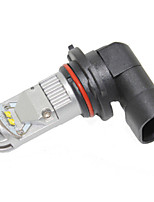 Super High Quality Car CREE 40W LED Fog Lamp for SPARK Sail etc New LED Fog Lamp 40W LED