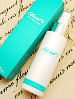 Ecran Solaire Ecran Solaire Humidité / Protection Solaire / Blanchiment Visage Spray CLOUD 9