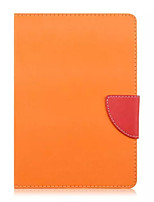 Universal PU Leather Case Cover For 7