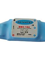SKYARTEC 18A BL ESC (ESC002)