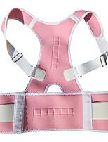 facile support réglable / dressing sport pour le fitness / courir / badminton