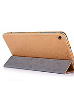 For Huawei honor T1-701u Case Luxury Silk Leather Case Cover For Huawei honor T1-701u 7
