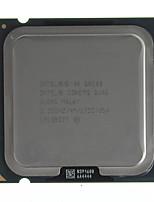 procesador 775 CPU Q8200 a 2,33 GHz LGA 2 quad core Intel